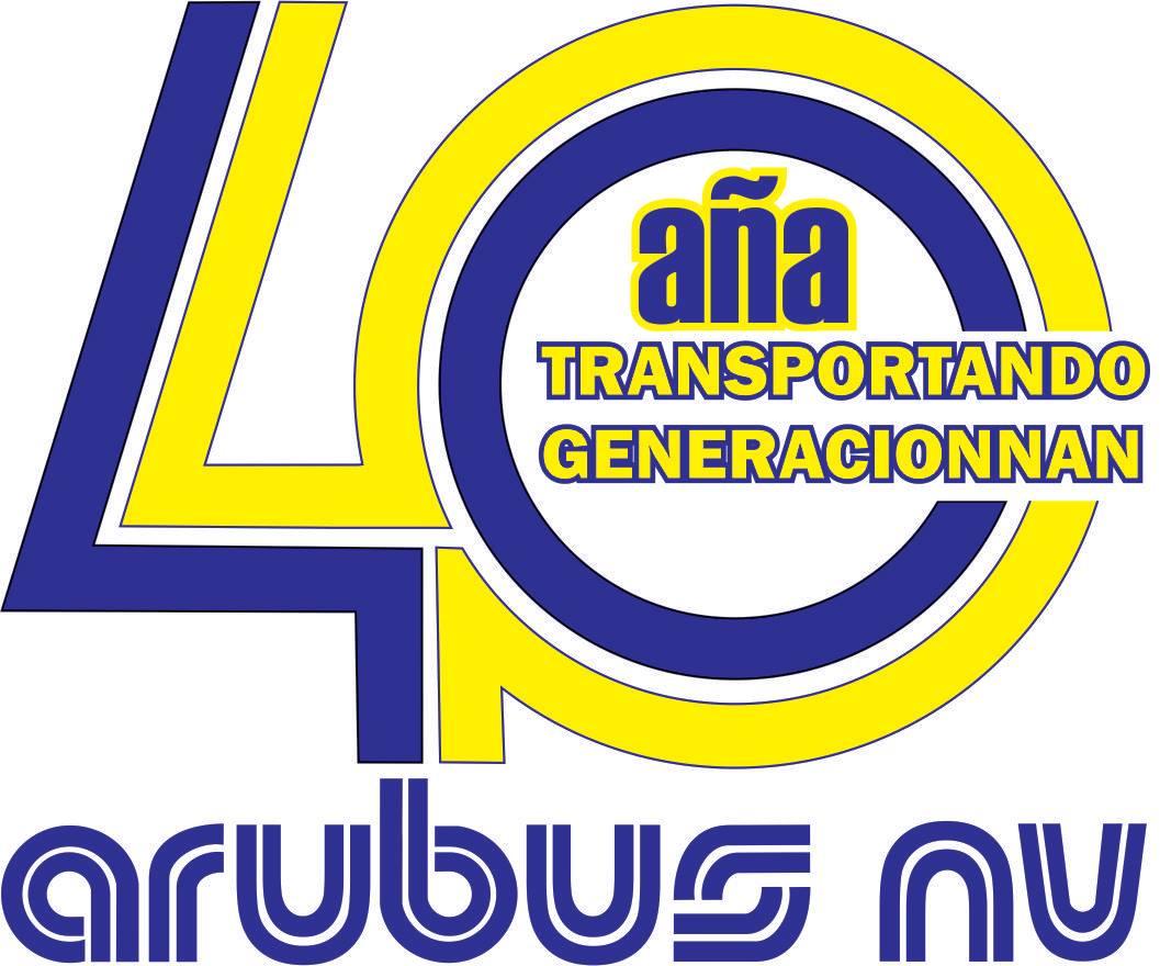 40-Years-Logo