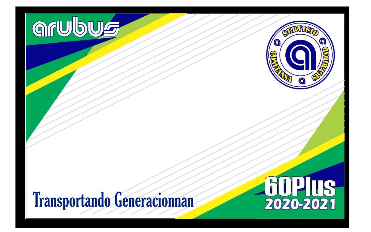 60Plus 2020-2021 _2