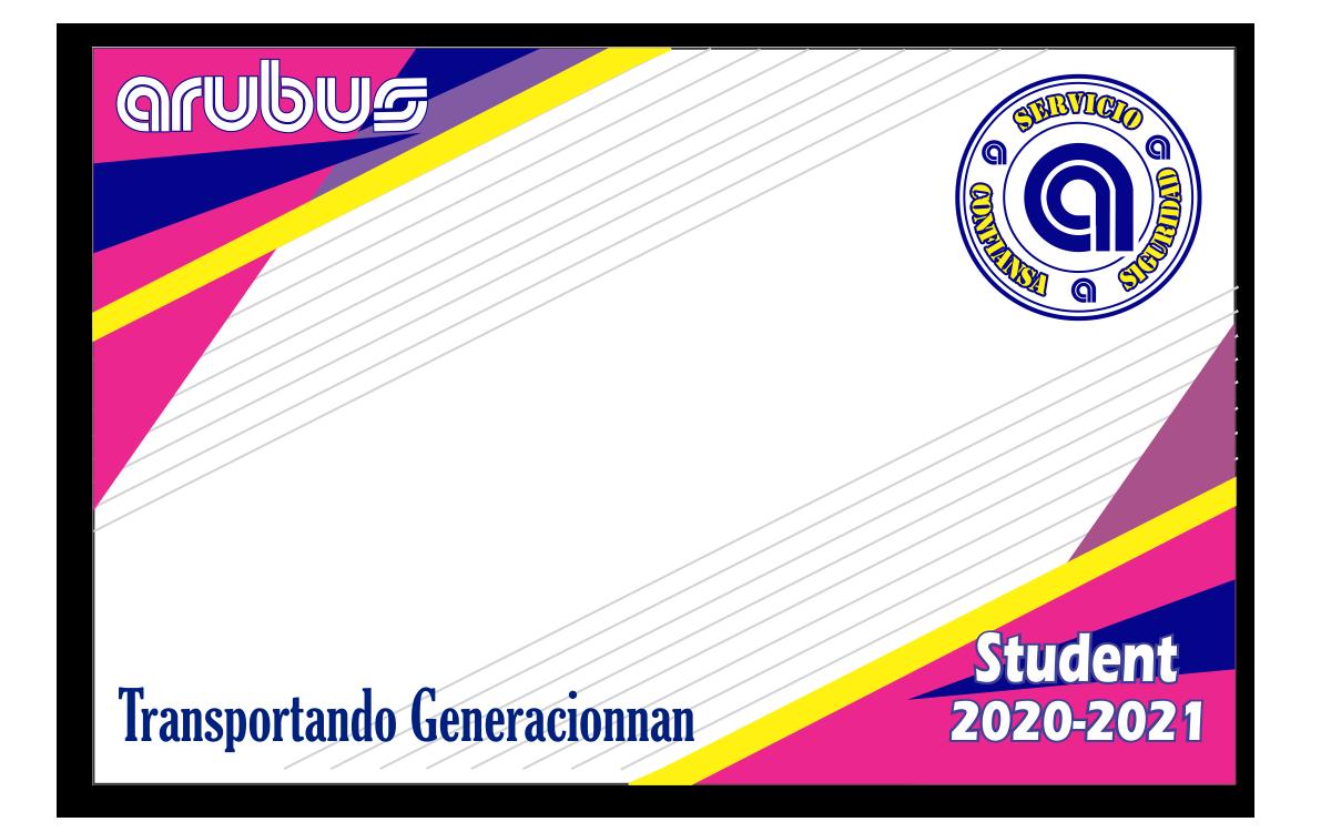 Student 2020_21new design b