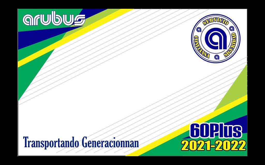 60Plus-2021-2022