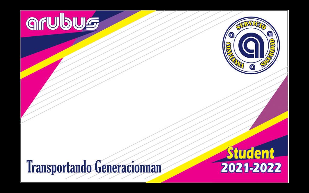 Student-2021-2022